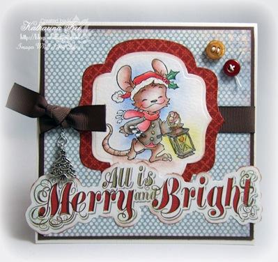 Merry Bright2