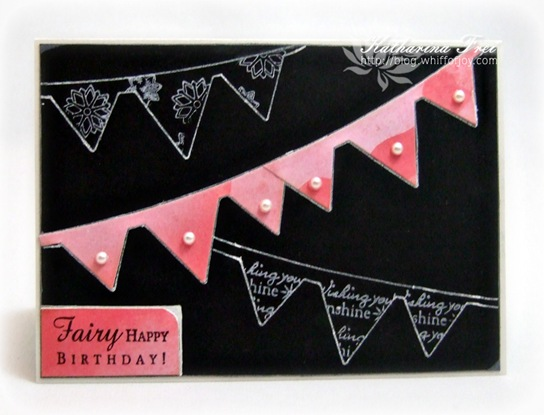 BIrthdayPennants1