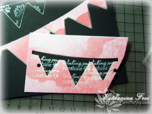 BIrthdayPennants2