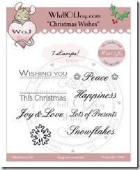 T043_ChristmasWishes.jpg