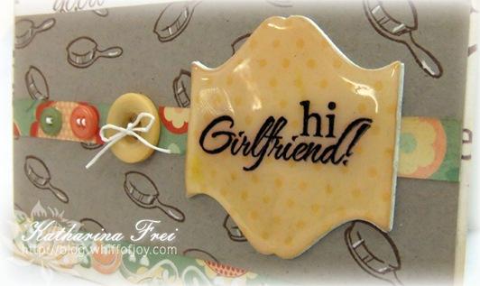 Girlfriend1