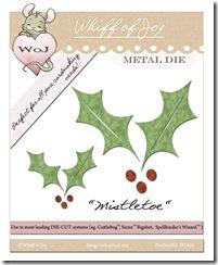 D1303_Mistletoes