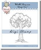 WoJDigi07_Large-Tree