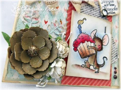 WhiffofJoy_HenryMouse_birthdaycard1