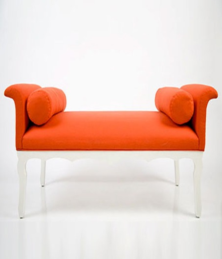 tanuku-furniture-design4