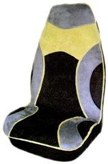 seat-covers-tadepalligudem