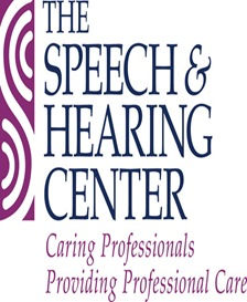 tadepalligudem-Speech & Hearing