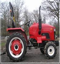 tractor-tadepalligudem1