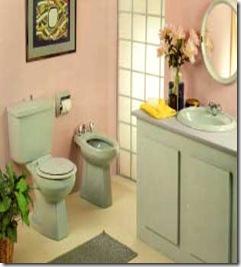 Sanitary Ware-tadepalligudem