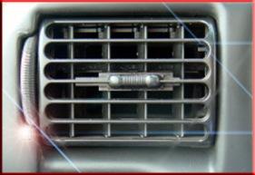 tadepalligudem-auto-aircondition-