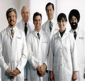 Doctors eluru