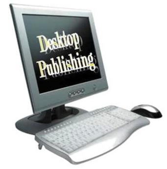 eluru desktop publishing