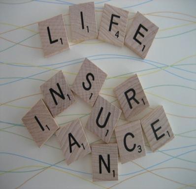 eluru insurance