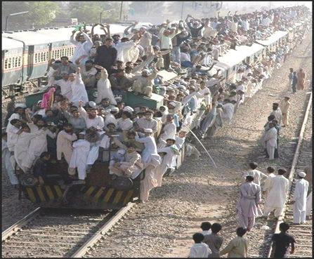 rail-tanuku