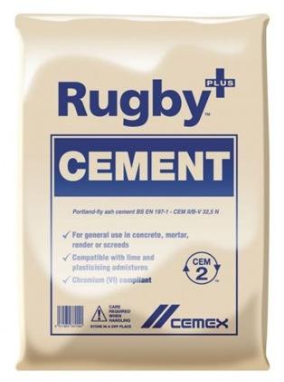 kakinada-cement