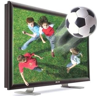 kakinada-tv