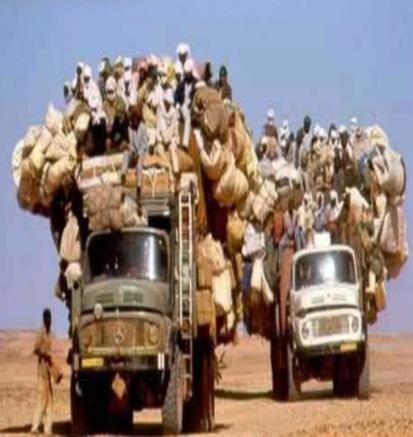 kakinada-transport