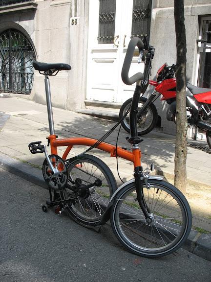 P6L orange/noir - 620€ - 3400km - VENDU ! - Page 2 IMG_5956
