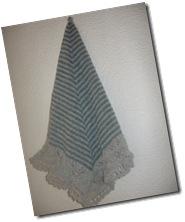 Andreas shawl 001