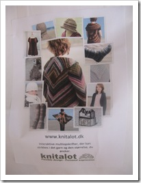 knitalot 001