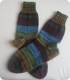 sokker gevinst 006