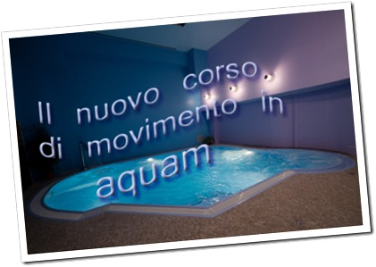 Piscina_acqua_gym_HP