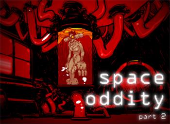 [Imagen Space Oddity 2]