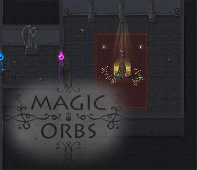 [Imagen Magic Orbs]