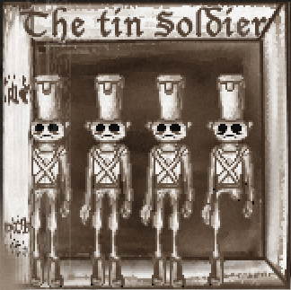 [Imagen The Tin Soldier]