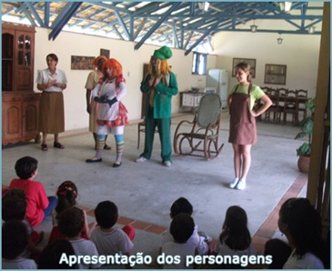 02-apresentacao-sitio-picapau-creche-escola-ladybug-recreio