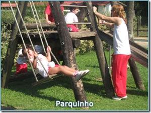 10-parquinho-sitio-creche-escola-ladybug-recreio