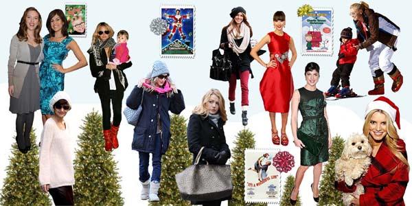 fashion_stocking_stuffers