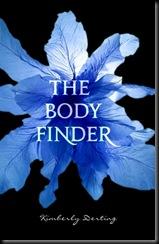 Body Finder.