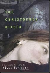 Christopher Killer