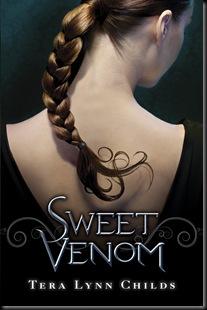 Sweet Venom