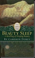 Beauty Sleep1