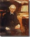 Teófilo Braga, presidente do governo provisório