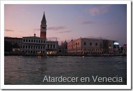 Venecia-1 112