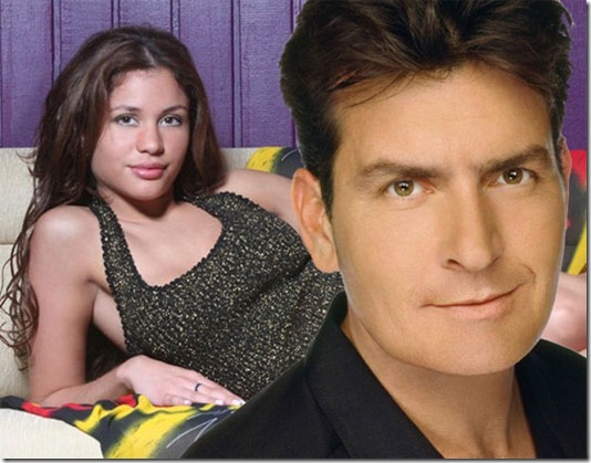 Charlie-Sheen-convida-Maria-do-BBB11