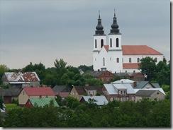 Poland1 (5)