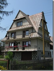 Slovekia (11)