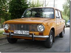 Slovekia (37)