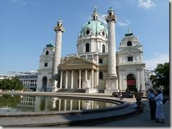 to Salzburg