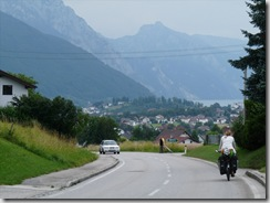 to Salzburg (31)