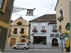 to Salzburg (12)