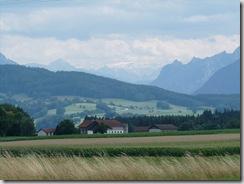 Salzburg to Bregenz (8)