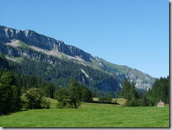 Salzburg to Bregenz (49)