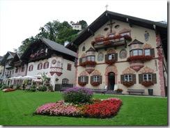 Salzburg to Bregenz (18)