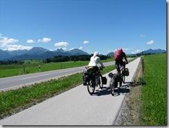 Salzburg to Bregenz (40)