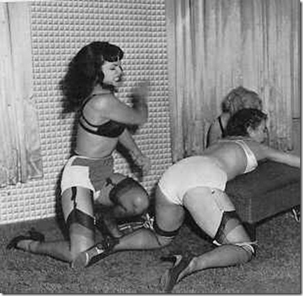 600full-bettie-page (7)
